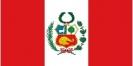Peru :: flag