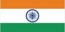 India :: flag