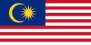 Malaysia :: flag