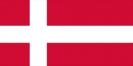 Denmark :: flag