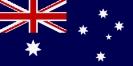 Australia :: flag