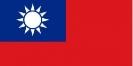 Taiwan :: flag