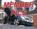 memberpics